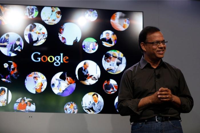 Νέος αλγόριθμος κάνει τις αναζητήσεις της Google πιο «έξυπνες»