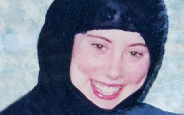 Η «Λευκή Χήρα» που καταζητείται από την Interpol