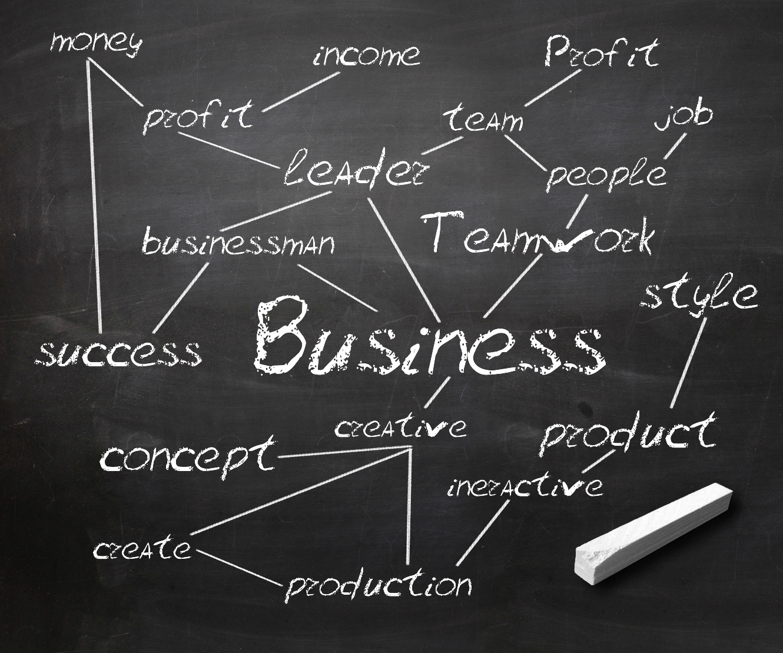 Εξαγωγική «προπόνηση» για στελέχη εταιρειών!