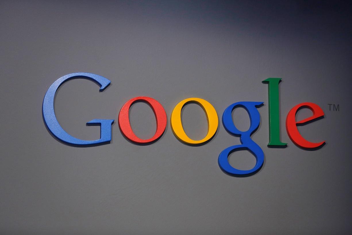 Απορρίπτει η Ευρ. Επιτροπή τις προτάσεις της Google