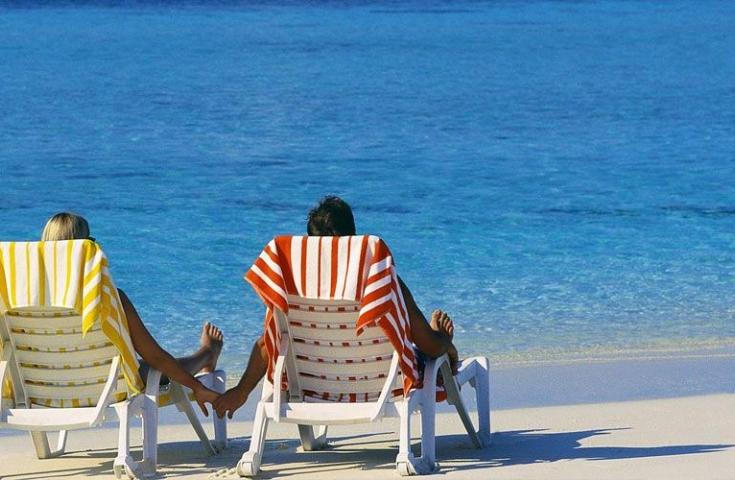 Καθοριστική η συμβολή του τουρισμού στην οικονομία