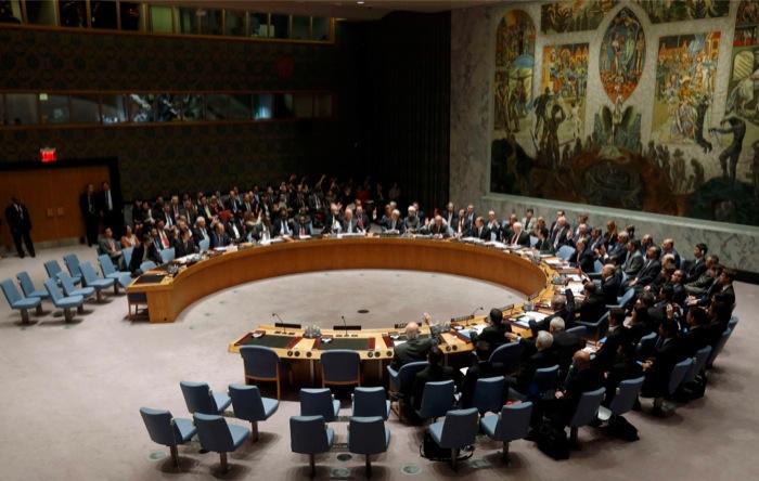 Ο ΟΗΕ θα παρατείνει την άδεια διέλευσης των συνόρων για την παροχή βοήθειας