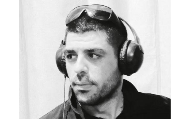 Παύλος Φύσσας: Ποιος ήταν ο ΚillahP