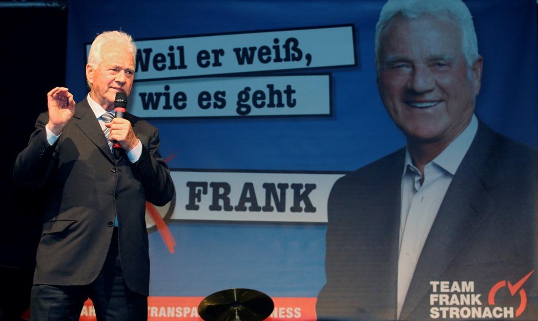 Αυστρία: Πιθανές αναταράξεις στις κάλπες