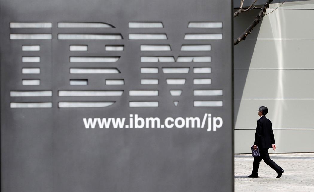 Συνεργασία IBM – Eurobank στο πεδίο των συναλλαγών