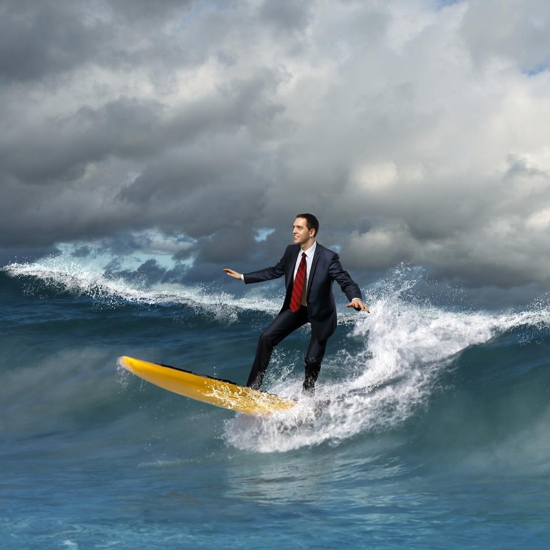 Τρεις συμβουλές για να μην «βαλτώσετε» στην συνέντευξη