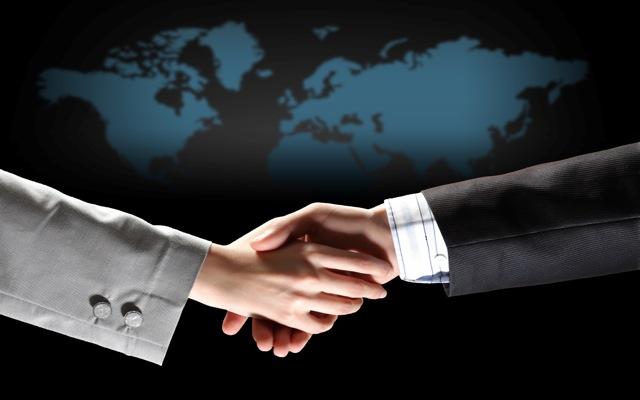 Οι καλύτερες χώρες για να ιδρύσεις επιχείρηση