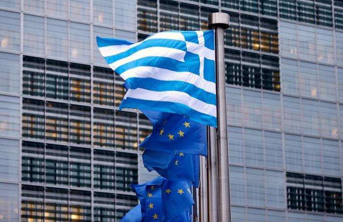 Γερμανία: 50 εκατ. ευρώ θα κοστίσει στην Ελλάδα η προεδρία της Ε.Ε.
