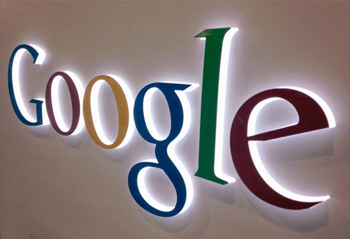 H Google εξαγόρασε την startup Flutter