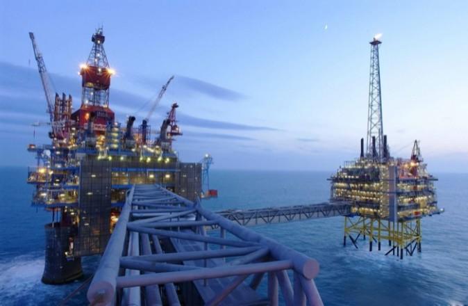 Ως το τέλος Ιουνίου θα είναι έτοιμα τα 14 πρατήρια φυσικού αερίου της ΔΕΠΑ