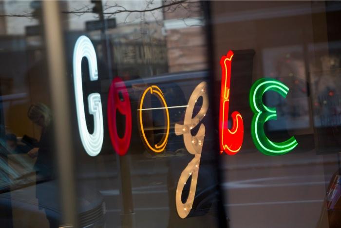 Google: πρωτοπόρος έρευνας, διαφήμισης και… περίθαλψης;