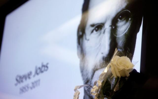 Δύο χρόνια χωρίς τον Steve Jobs