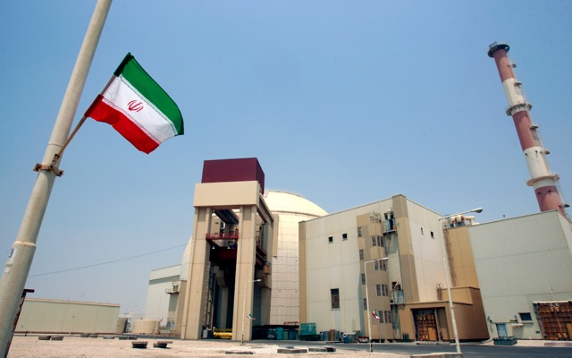 Μερική άρση των κυρώσεων κατά του Ιράν αποφάσισε η Ε.Ε.