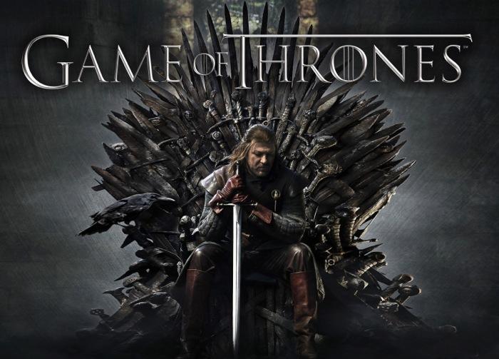 Το Game of Thrones σε videogame
