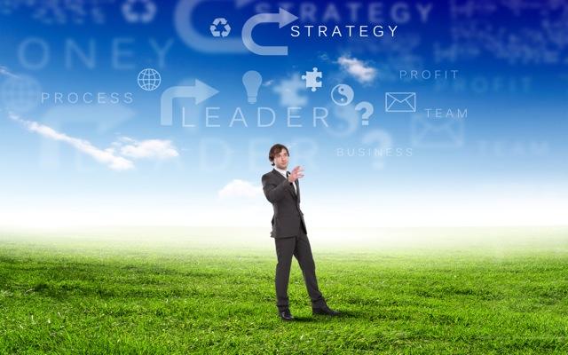 Δράση για πιστοποίηση Πράσινης Επιχειρηματικότητας και ΕΚΕ