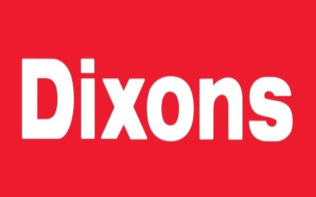 Αύξηση πωλήσεων, αλλά και ζημιές για την Dixons AEBE