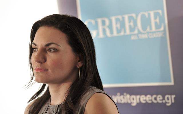 Υπογραφή τουριστικής συνεργασίας Ελλάδας-Ισραήλ
