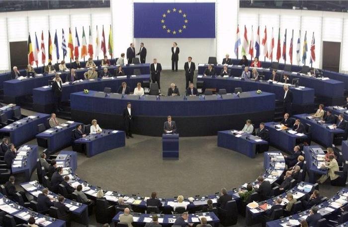 Η καταπολέμηση του εξτρεμισμού στο Ευρωπαϊκό Κοινοβούλιο