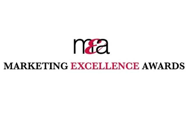 Απονομή Marketing Excellence Awards 2013
