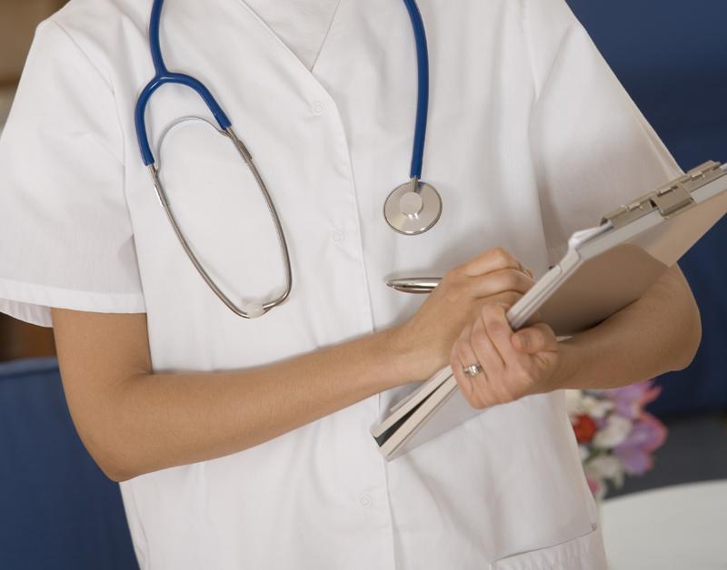 Εξάγοντας Ελληνίδες νοσοκόμες στην Βρετανία!