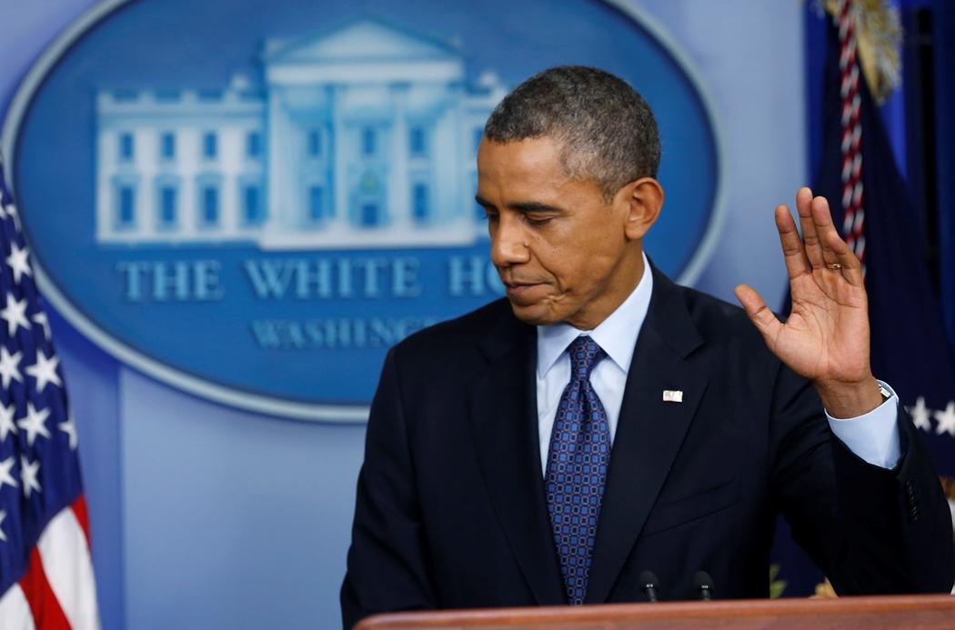 «Στάση πληρωμών των ΗΠΑ θα προκαλούσε χάος»