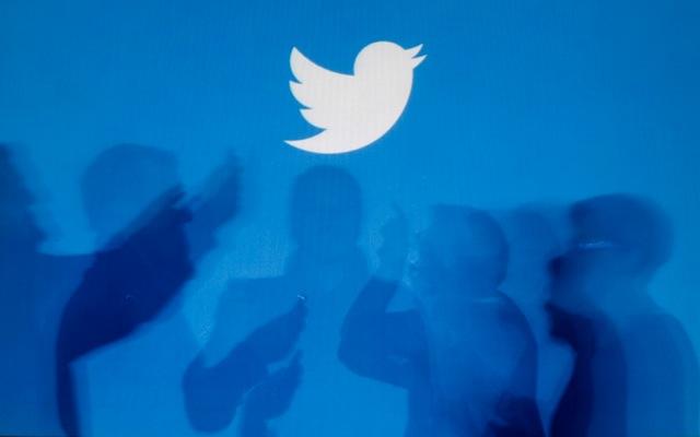 Τηλεόραση στο Twitter;