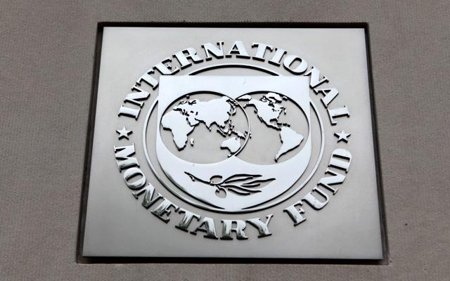 Το ΔΝΤ διαψεύδει τον φόρο στους πλούσιους