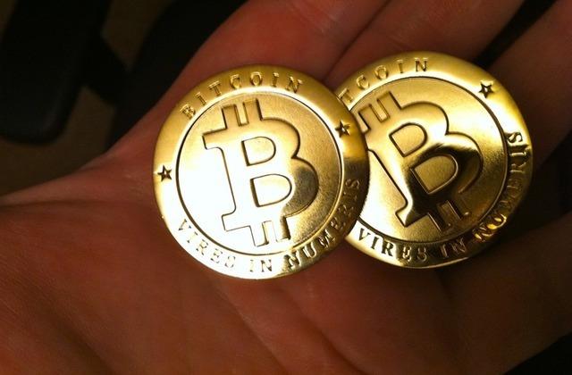 Είναι το Bitcoin το νόμισμα του υποκόσμου;