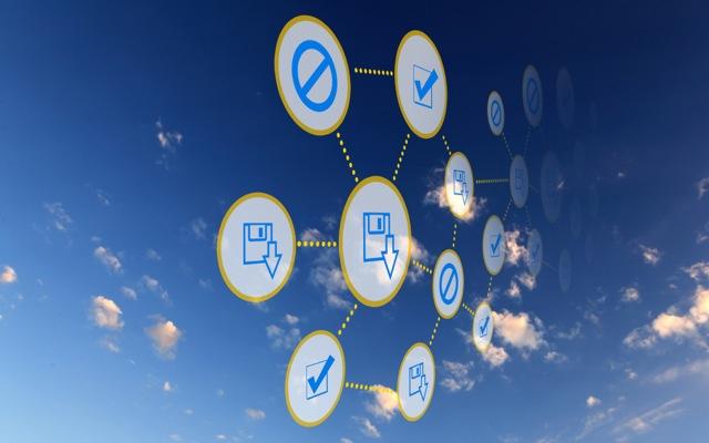 Μπορεί η Egnyte να φέρει την «επανάσταση» στο cloud;