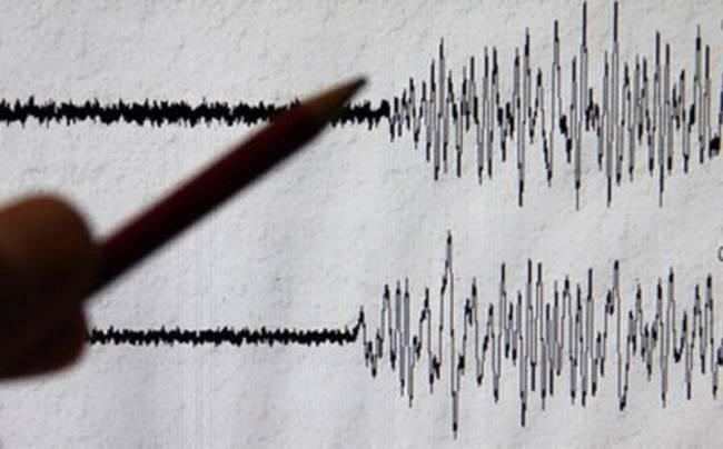Σεισμός 5,1 Ρίχτερ στην Καλαβρία της Ιταλίας
