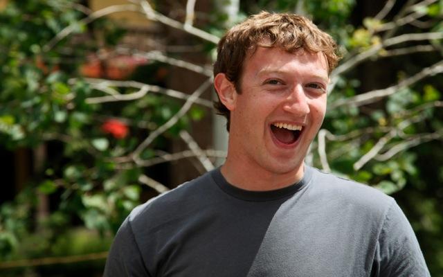 Το Facebook αγοράζει το WhatsApp για 19 δισ. δολάρια!
