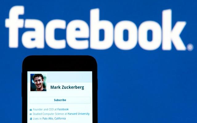 Νέοι αυστηροί κανόνες για τις δημοσιεύσεις στο Facebook