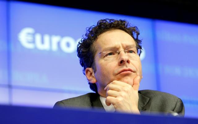 Νωρίς για νέα δημοσιονομικά μέτρα – Όχι σε «κούρεμα» χρέους