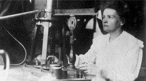 marie-curie-850