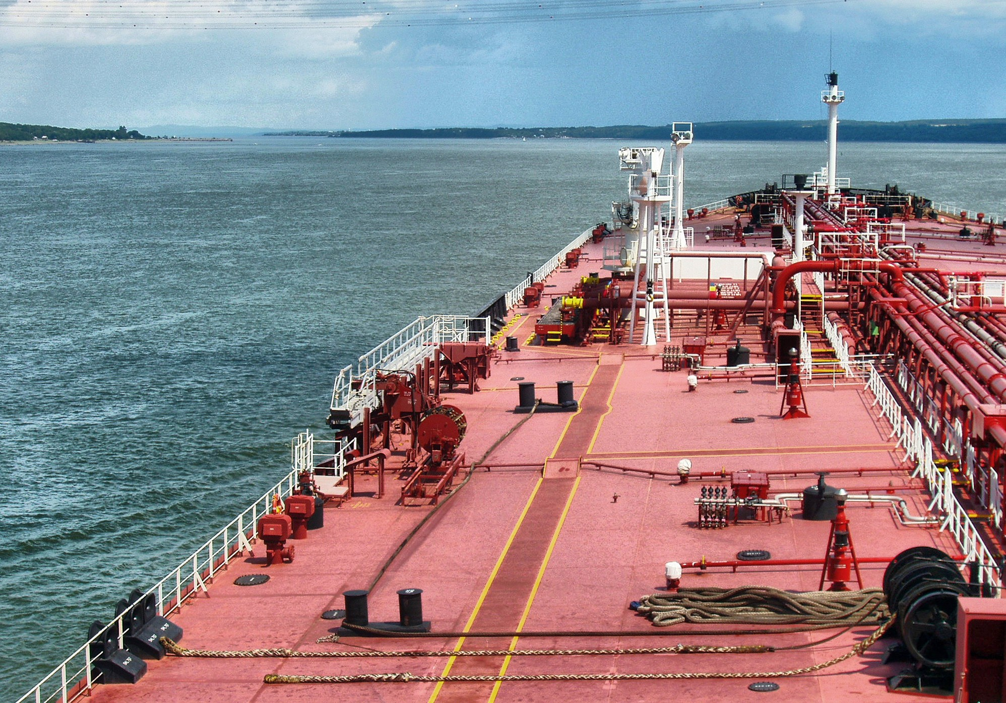H ελληνική ναυτιλία βασικός μοχλός της ανάπτυξης για την Ελλάδα