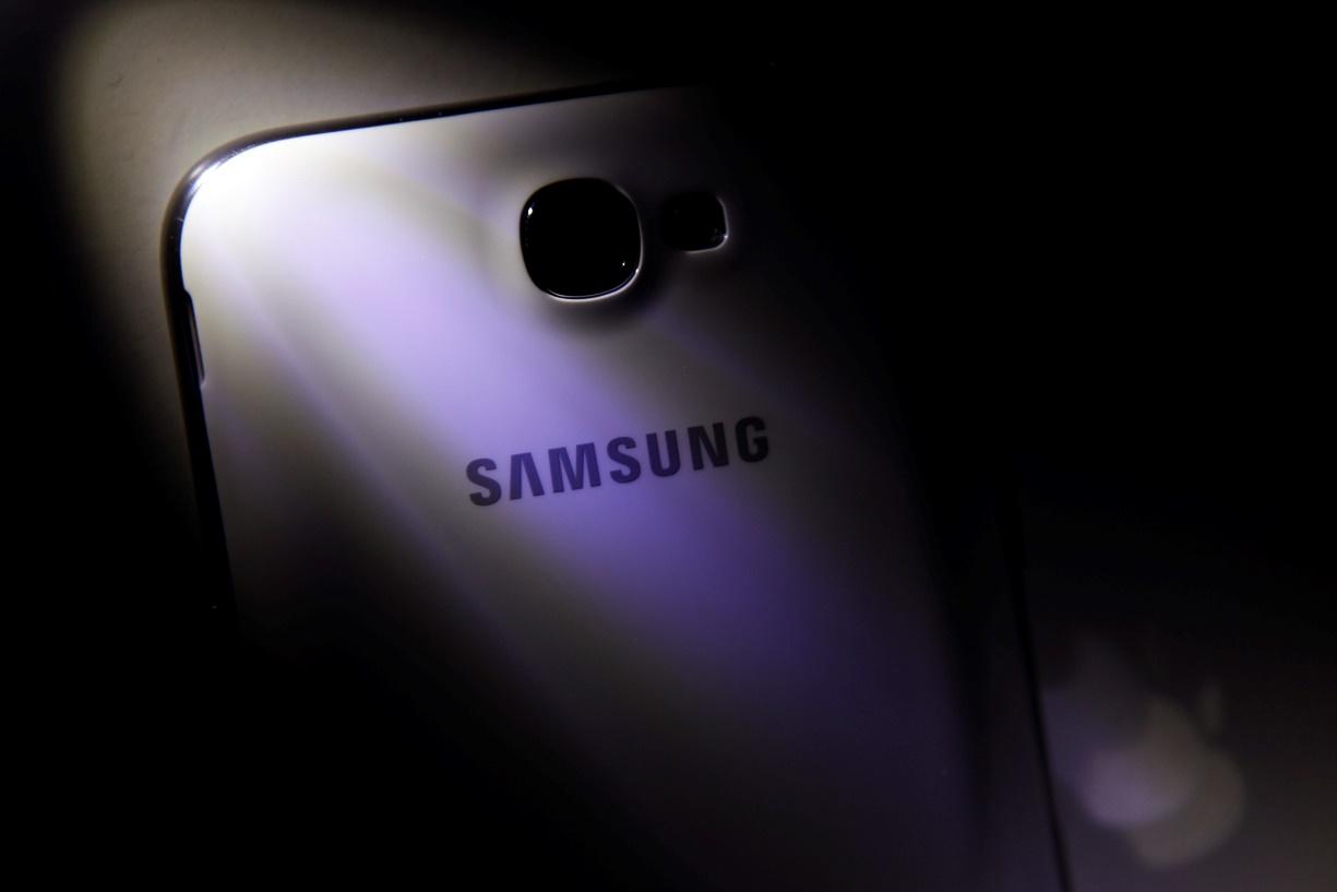 To Galaxy S5 πιθανότατα θα κυκλοφορήσει τον Ιανουάριο του 2014!