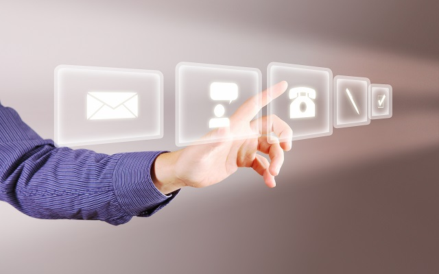 Παραμένει η διαχείριση social media το «επάγγελμα του μέλλοντος»;