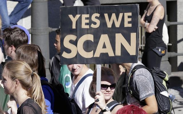 Νέα στοιχεία έρχονται στο «φως» για τη μυστική δράση της NSA