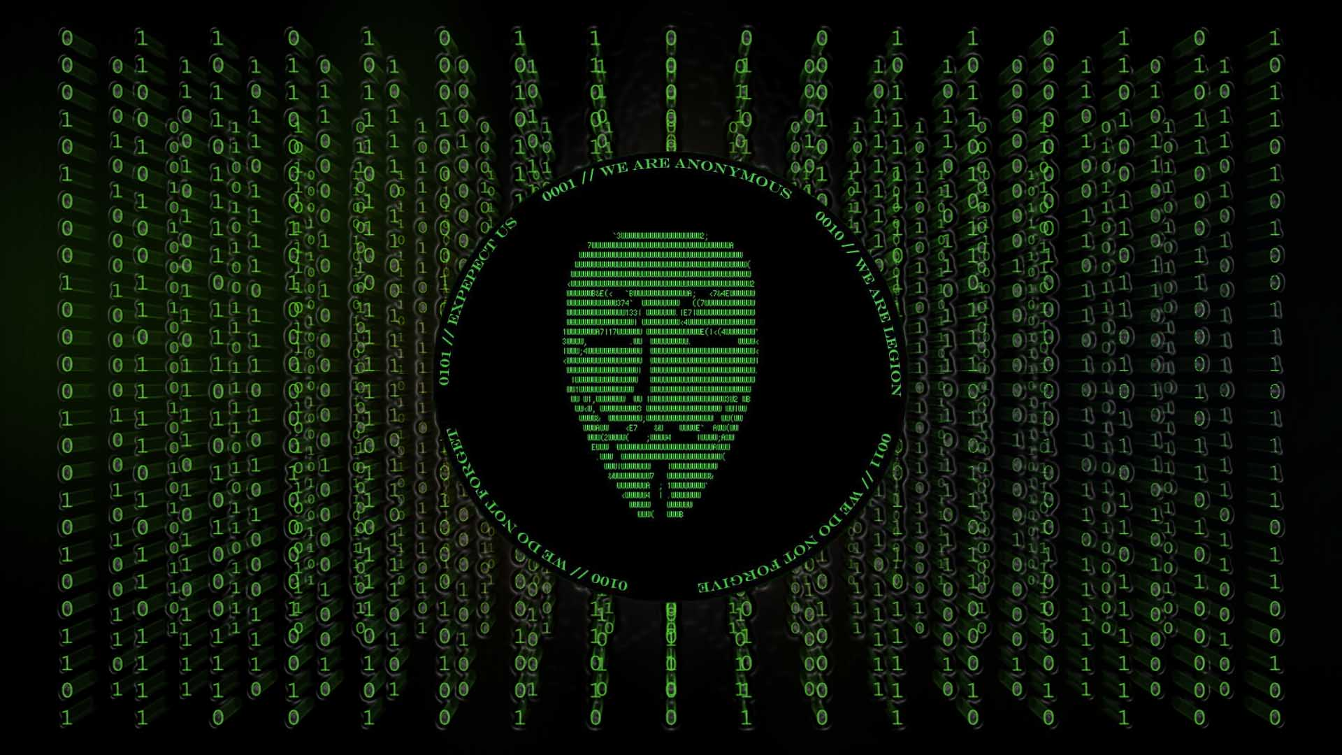 Το ΥΠΕΞ επιβεβαιώνει την υποκλοπή εγγράφων από τους Anonymous
