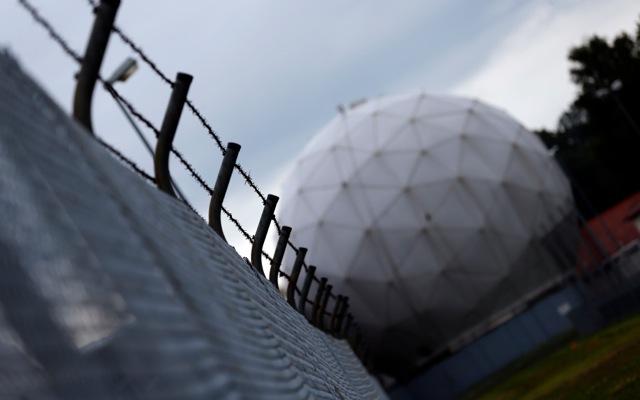 Γαλλία: «Σοκ» για κατασκοπευτικές δραστηριότητες της NSA
