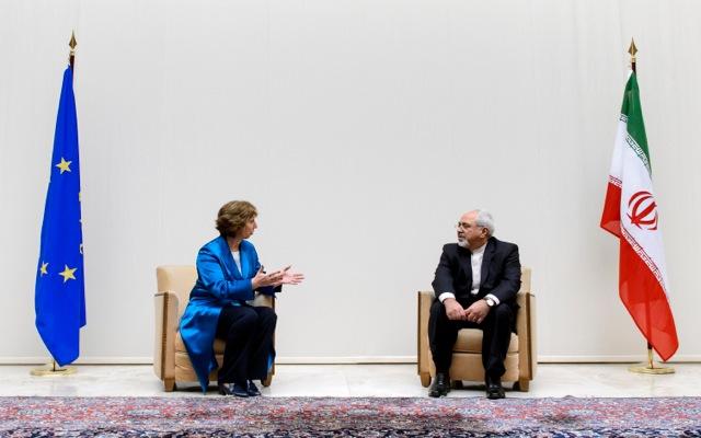 Παράταση στις διαπραγματεύσεις για το πυρηνικό πρόγραμμα της Τεχεράνης