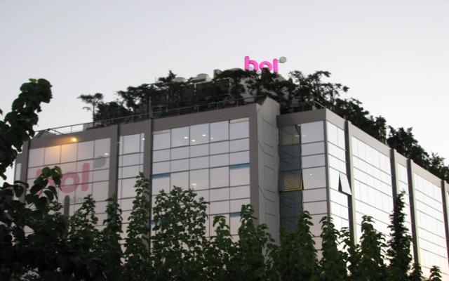 H Hellas online αύξησε τους πελάτες της κατά 6,3%