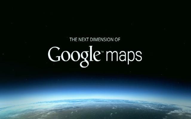 Αναβάθμιση Google Maps και YouTube για iOS