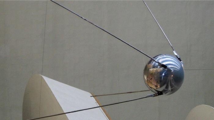 Το ρωσικό Google λέγεται «Sputnik»