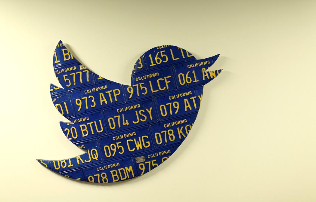 Πώς το Twitter «ανέστησε» μια χρεοκοπημένη εταιρεία