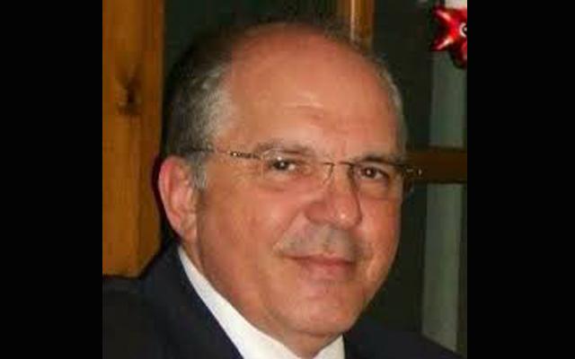Αλλαγές στη διοίκηση της Μαρινόπουλος ΑΕ