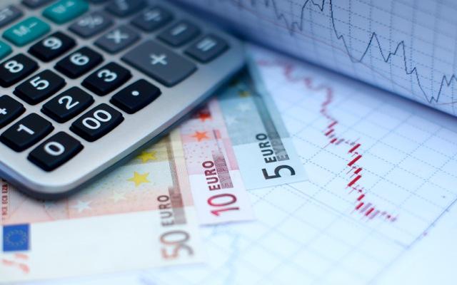 «Στο κόκκινο» στεγαστικά και καταναλωτικά δάνεια