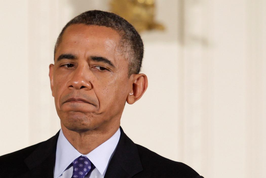 Πύρρειος νίκη για τον Ομπάμα ο συμβιβασμός στις ΗΠΑ