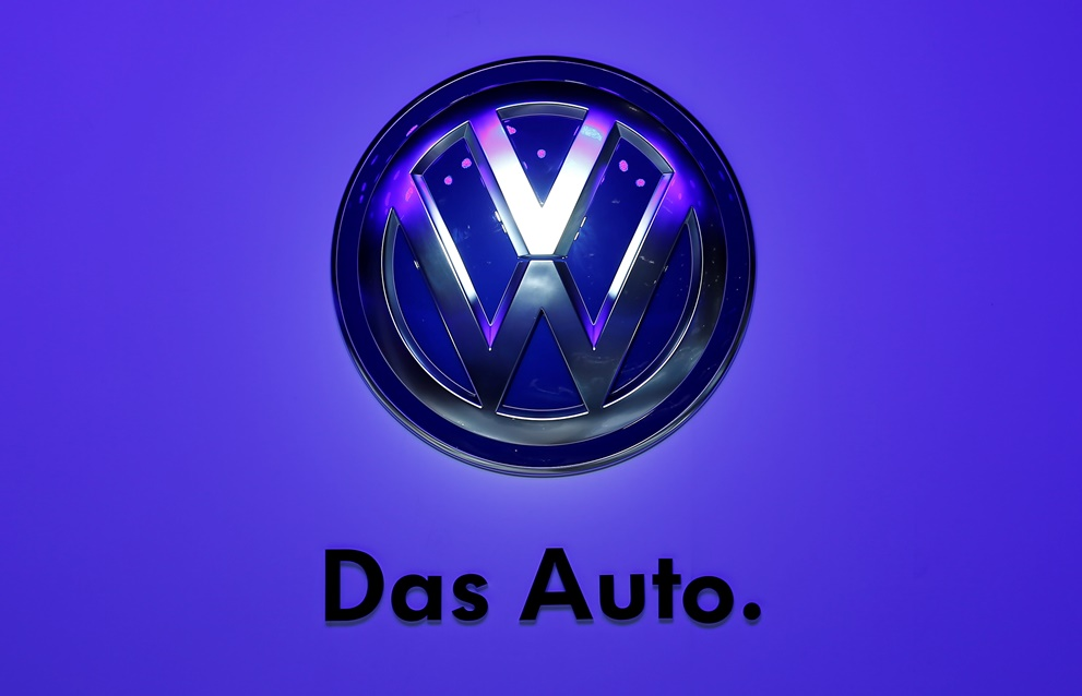 Η Volkswagen σε κάνει να ονειρεύεσαι (video)