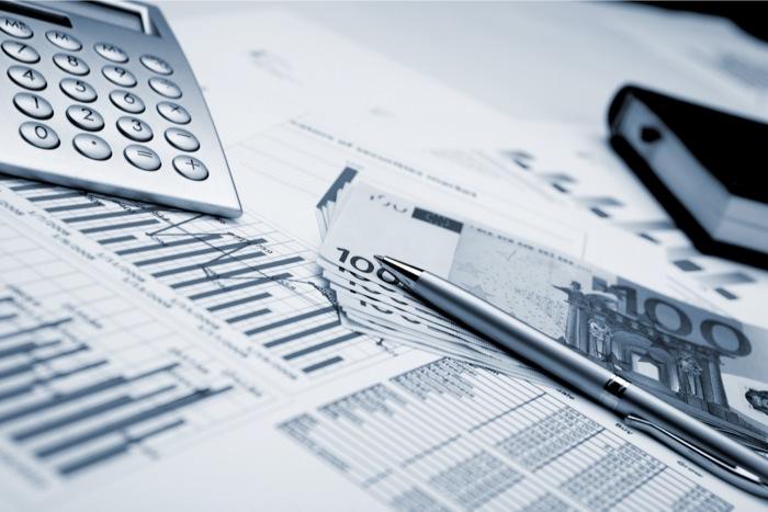 ICAP: Ύφεση σε 8 στους 10 κλάδους της οικονομίας την περίοδο της κρίσης